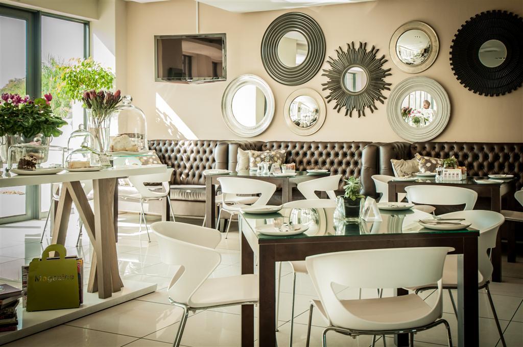 Cafe_Zing_Sandton (3) (Large)