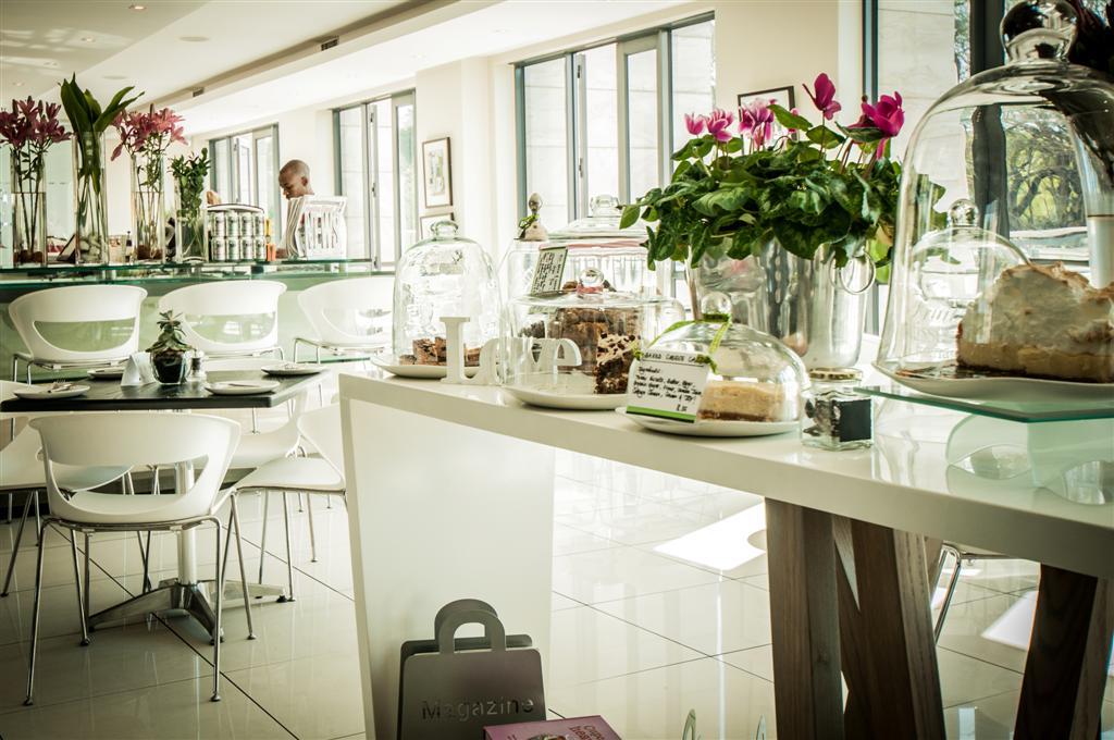 Cafe_Zing_Sandton (4) (Large)