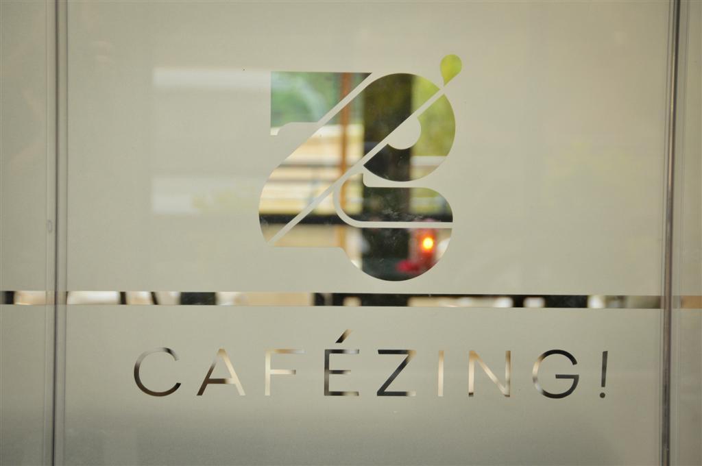 Cafe_Zing_Sandton (Large)