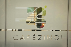 Cafe_Zing_Sandton (Large)